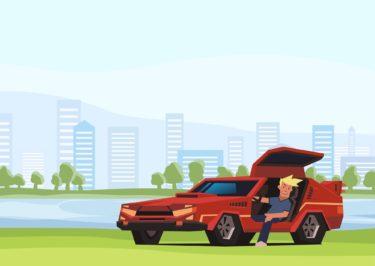 車を高く売るには具体的にこれをしよう【査定の立場から詳しく解説】